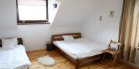sypialnia-1-2b