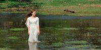 Malowane-wrota-Kamila-Borys-12